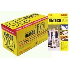 Ateco 110 Super Glue (12PCS)
