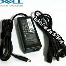 Dell Original Charger Adapter Latitude 3590 3490 3390 3500 3400
