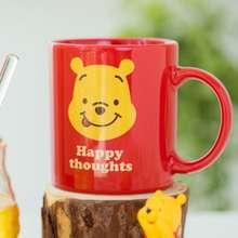 Disney Winnie The Pooh Mug 1P / Dinnerware / Tableware