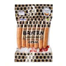 Itoham Betagro Bayern Wiener Arabiki