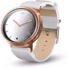 MisFit Phase Rose-Gold Hybrid Smartwatch MIS5003