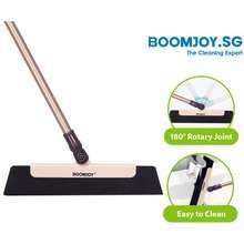 Boomjoy .Sg Squeegee Eva Broom