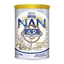 Nestlé Nestlé Nan A.R. Special Infant Formula, Suitable From Birth, 400 G