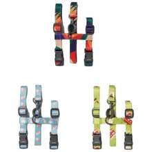 Pidan Cat Harness With Matching Leash
