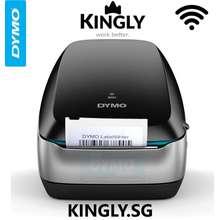 DYMO LabelWriter Wireless Printer
