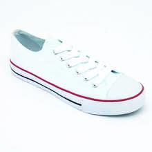 Bata North Star Male Canvas Shoes