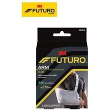 3M FUTURO™ Arm Sling - Adult Size