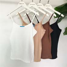 Women'S Sexy Camisole Tops