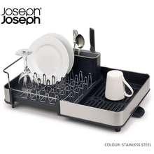 Joseph Joseph Extend Steel Dish Rack