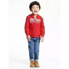 Old Navy (Sg Ready Stock Fast Shipping) Kids Jacket