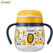 Combi Laku First Cup-240Ml