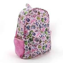 My Little Pony Ultra Light Backpack (Cutie Mark Crew)