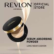 Revlon ColorStay Long Wear Cushion