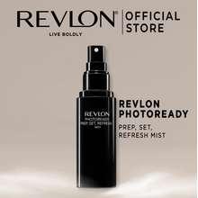 Revlon [ CLEARANCE ] PhotoReady Prep Set Refresh Mist