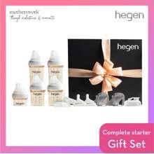Hegen [New] PCTO Complete Starter Kit PPSU (SG Exclusive Plus)