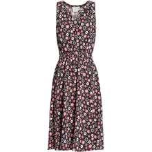 Kate Spade New York Dresses Midi Dresses