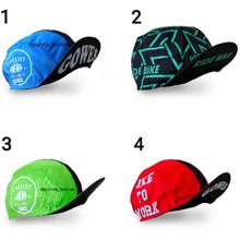 Men'S Gowes Hats / Gowes Bicycle Hats