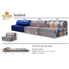 Princebed Sofa Bed