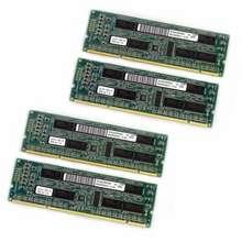 Sun [Used] X7051A-Z (4 x 501-7385) - 2GB Memory Kit (4 x 512MB)