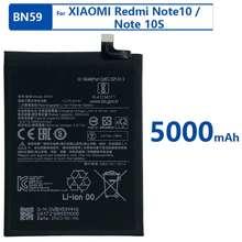 OPPO R11 Blp635 3000Mah Battery Original Quality Capacity