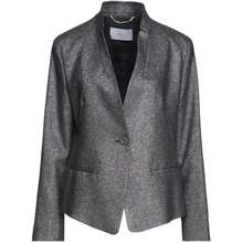 Marella Suits And Sets Suit Jackets