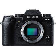 Fujifilm Fujifilm FinePix X-T1