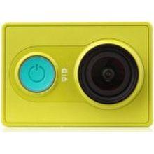 Xiaomi Xiaomi Yi Action Camera