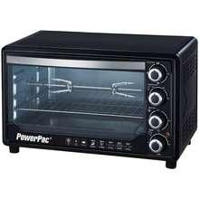 PowerPac PowerPac PPT30