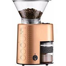 Bodum Bodum E-Bodum BISTRO Electric Coffee Grinder
