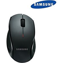 Samsung Samsung SMO-3550B