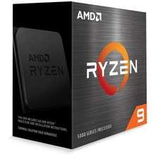 AMD AMD Ryzen 9 5900X Desktop Processors