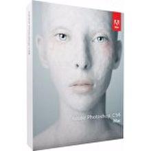 Adobe Adobe Photoshop CS6
