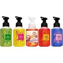 Bath & Body Works Bath & Body Works Gentle Foaming Hand Soap