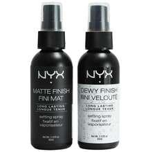 NYX NYX Makeup Setting Spray